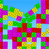 SamePhysics – Free Flash Game with Real Physics