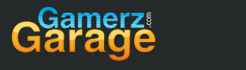 Gamerz Garage Online Games